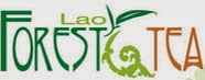 Lao Forest Tea logo image