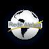 Rádio Aleluia 91.9 FM - Pernambuco