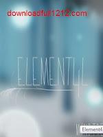 Games Element4l FLT Full