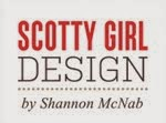 Scotty Girl Design