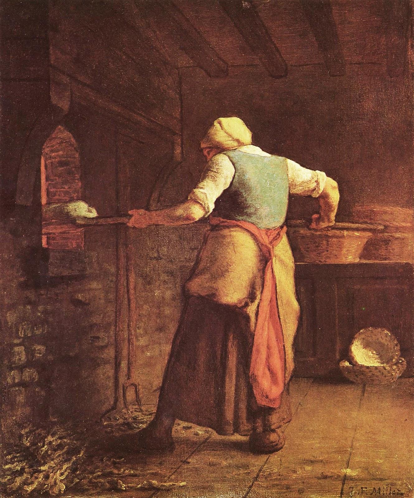 horno-dietas-engordar-adelgazar-grasa-sana-cocina-recetas-receta-faciles-facil-sanas-bruja