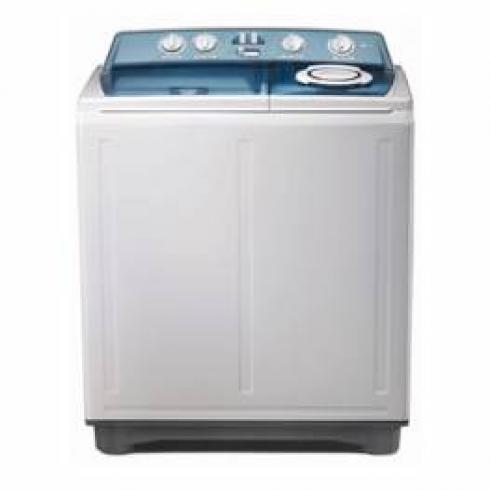 washing machine indian price