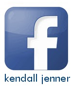 https://www.facebook.com/FansKendallJenner