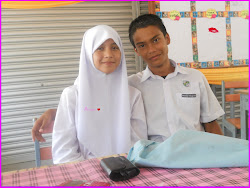sweet memories wif you :')