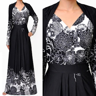 .olx.com.my/trend-fesyen-terkini-maxi-labuh-iid-114316702