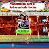 Aniversário de Ourém: programação da festa de 252 anos