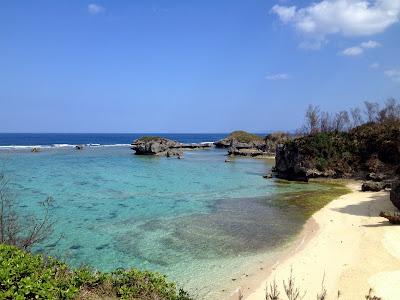 沖縄体験ニライカナイの日常