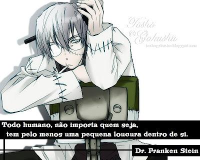 dr-franken-stein-soul-eater-gakushu