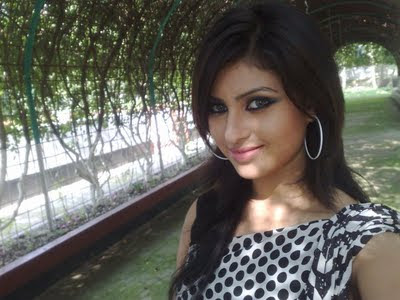 Bangladeshi Hot Model Anika Kabir Shokh Sex Scandal Video Download