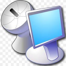 collegamento da lontano desktop remoto