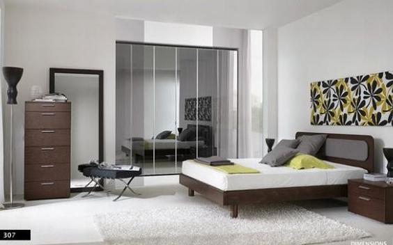 Hjemmets gleder: male ny stue