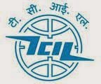 tcil-manager-accountant-jobs-gk-new-delhi-recruitment-2015