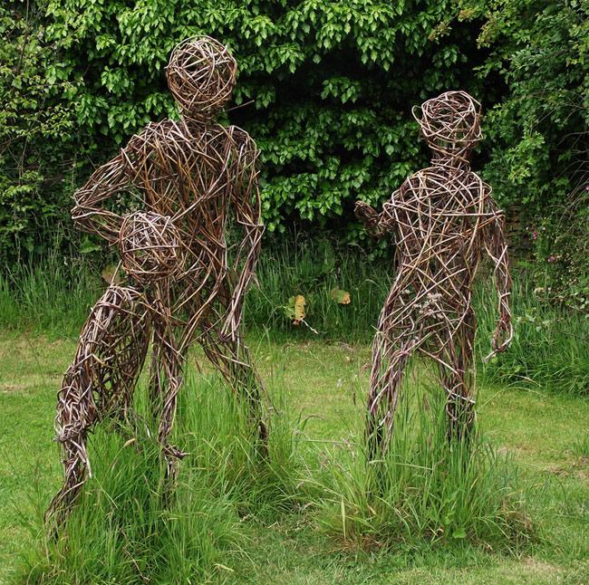 jardines perdidos de heligan lost gardens of heligan