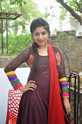 Madhulanga Das latest Photos-thumbnail-8