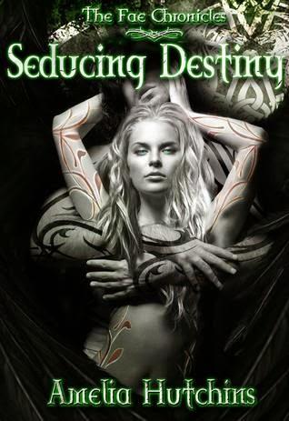 http://readsallthebooks.blogspot.com/2015/01/seducuing-destiny-review.html