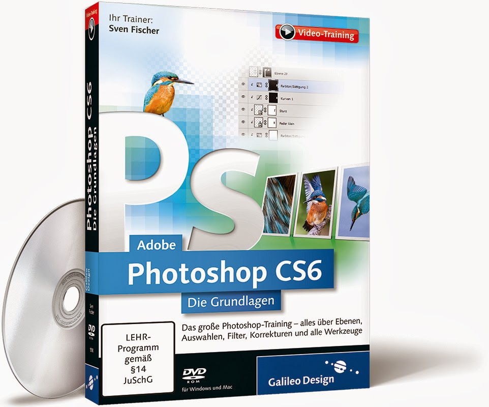 adobe photoshop cs6 full version/crack + serial number