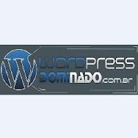 Como Criar um Blog no Wordpress Profissional