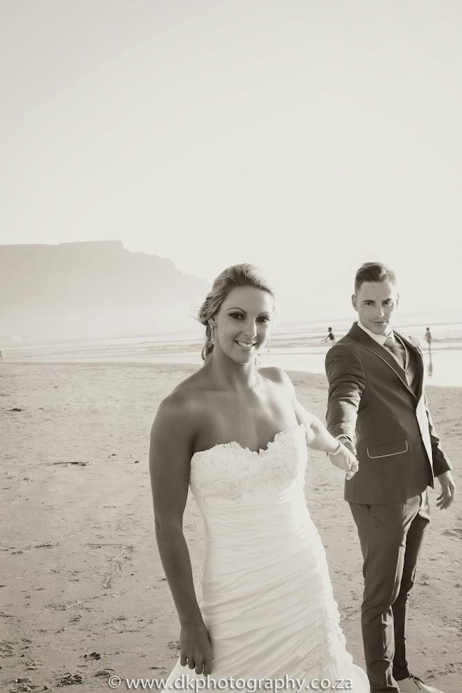 DK Photography CCD_7211-2 Wynand & Megan's Wedding in Lagoon Beach Hotel  Cape Town Wedding photographer