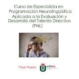 Curso UDIMA de Experto en PNL aplicada a la Evaluación del Talento Directivo