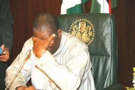 Pres. Jonathan Condemns Kidnapping Of Foreign Workers, Orders Security Agencies To Locate And Rescue Them