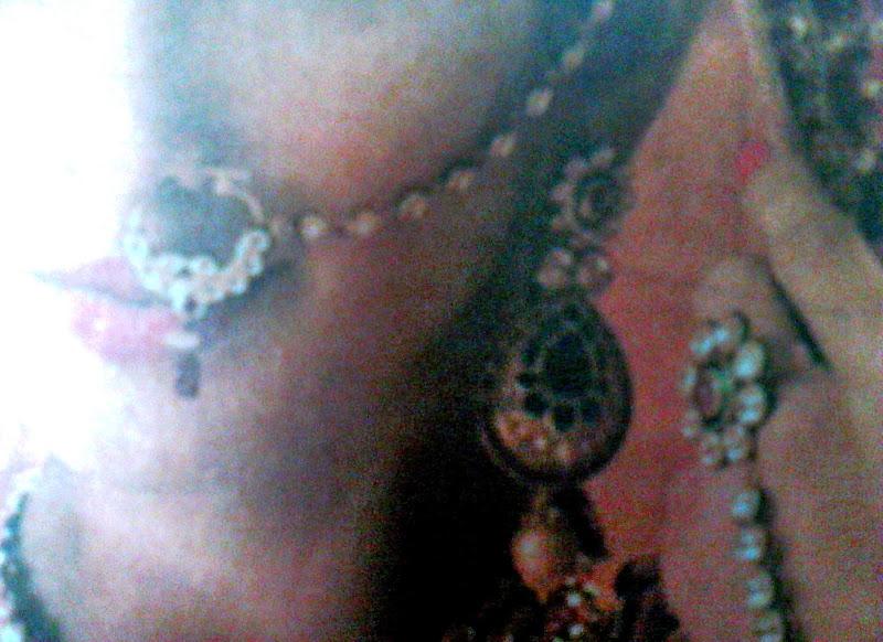 places ear piercings gemstone earrings ear gold extension earrings title=