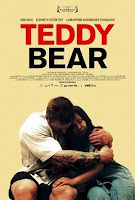 Teddy Bear%2Bfilme Teddy Bear Filme Online