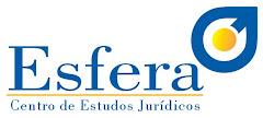 CURSO ESFERA - Centro e Nova Iguaçu