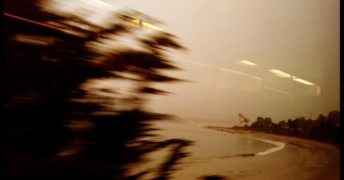 MisAdventures of a RedHead Train Travel Coast to Country : PhotoJul0765339AM from misadventuresofaredhead.blogspot.com size 1200 x 630 jpeg 105kB