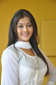 Pooja Jhaveri new Glam photo shoot-thumbnail-14