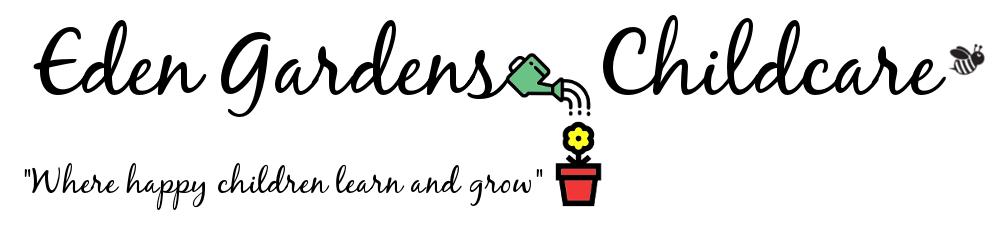 Eden Gardens Childcare