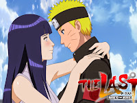Download The Last : Naruto The Movie 720p