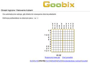 http://pl.goobix.com/gry/obrazki-logiczne/