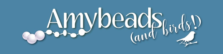 Amybeads