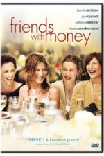 Watch Friends with Money 2006 Megavideo Movie Online