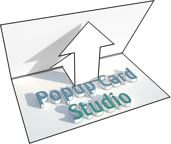 MTC & Popup Card Studio Bundle!
