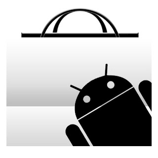 Download Blackmart Apk (No Rooted Support) Android