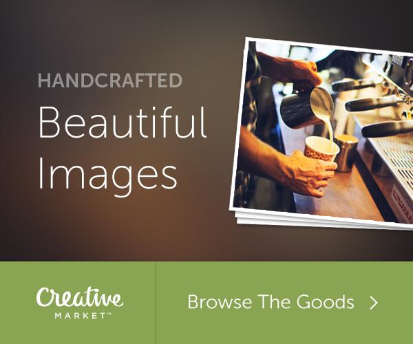 Consigue fuentes e imágenes gratis para tu blog: