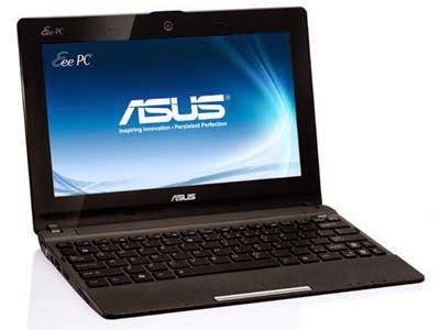 Asus wifi driver windows 7 32 bit