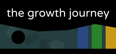 The Growth Journey PC Game Free Download