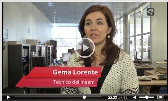 http://alacarta.aragontelevision.es/programas/camino-al-empleo/cap-12-15022014-1118