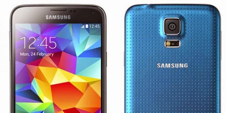 Ternyata Galaxy S5 Banyak Diburu Pemilik iPhone.jpg