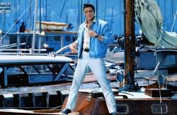 Elvis in TV - 100 RAGAZZE E 1 MARINAIO