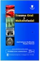 Buku Trauma Oral & Maksilofasial