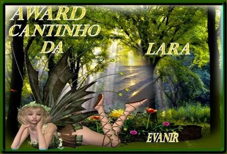 Cantinho da Lara