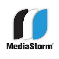 MediaStorm Fall Internships and Jobs