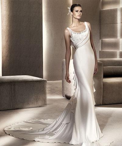 How Much Are Pronovias Wedding Dresses 66