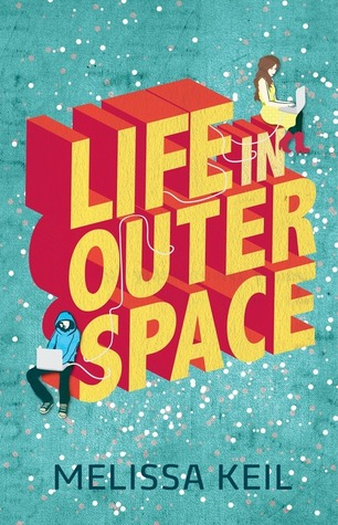 http://www.thetalescompendium.com/2013/07/life-in-outer-space-by-melissa-keil.html