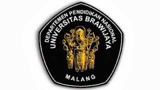 ub+ +zakipedia Perguruan Tinggi dan Universitas Terbaik di Indonesia