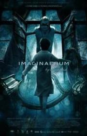 Ver Imaginaerum Online Gratis (2012)