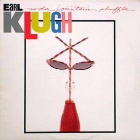 Earl Klugh - De Nuevo En Central Park